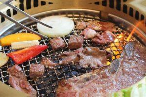 Restoran All You Can Eat Terenak Di Jakarta