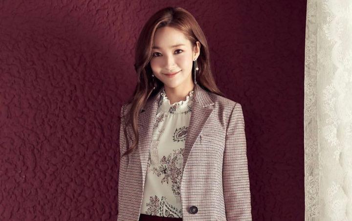 Park Min Young Menuai Kritik Saat Mempertimbangkan Untuk Main Drama Komedi Romantis Lagi
