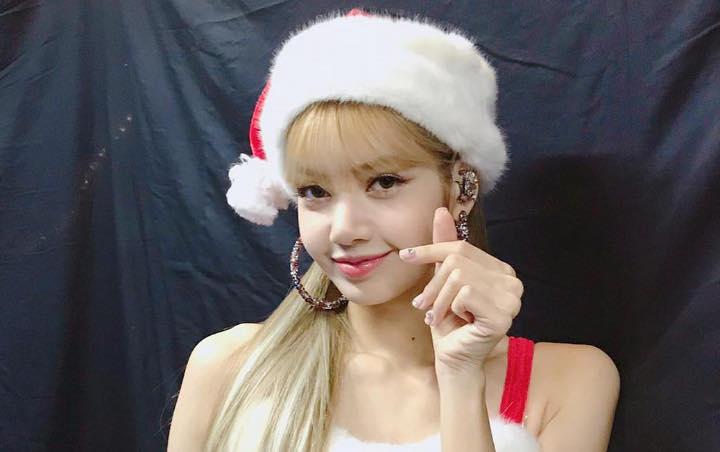 Lisa Black Pink Menjadi Korban Bully Netter Korea, Fans Internasional Bela Lisa Hingga Jadi Trending Topik