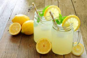 Minuman Enak Dengan Campuran Yakult