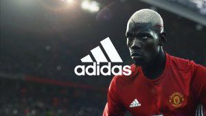 Pemain Bola Dengan Kontrak Sponsor Termahal Di Dunia